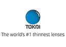 tokoi logo